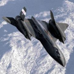 Application of titanium in aviation- King Titanium